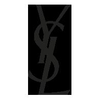 www.ysl.com